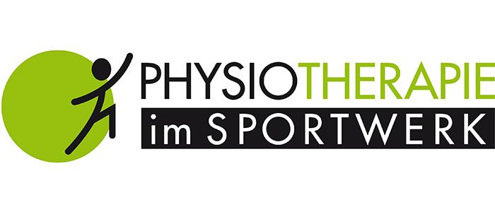 Physiotherapie im Sportwerk