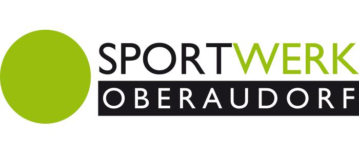 Sportwerk Oberaudorf